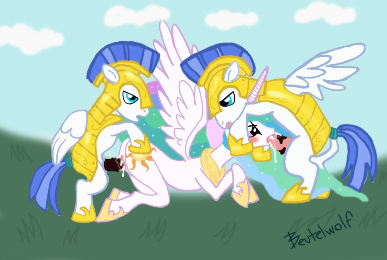 princess little my pony ember Daily life with a monster girl episode list