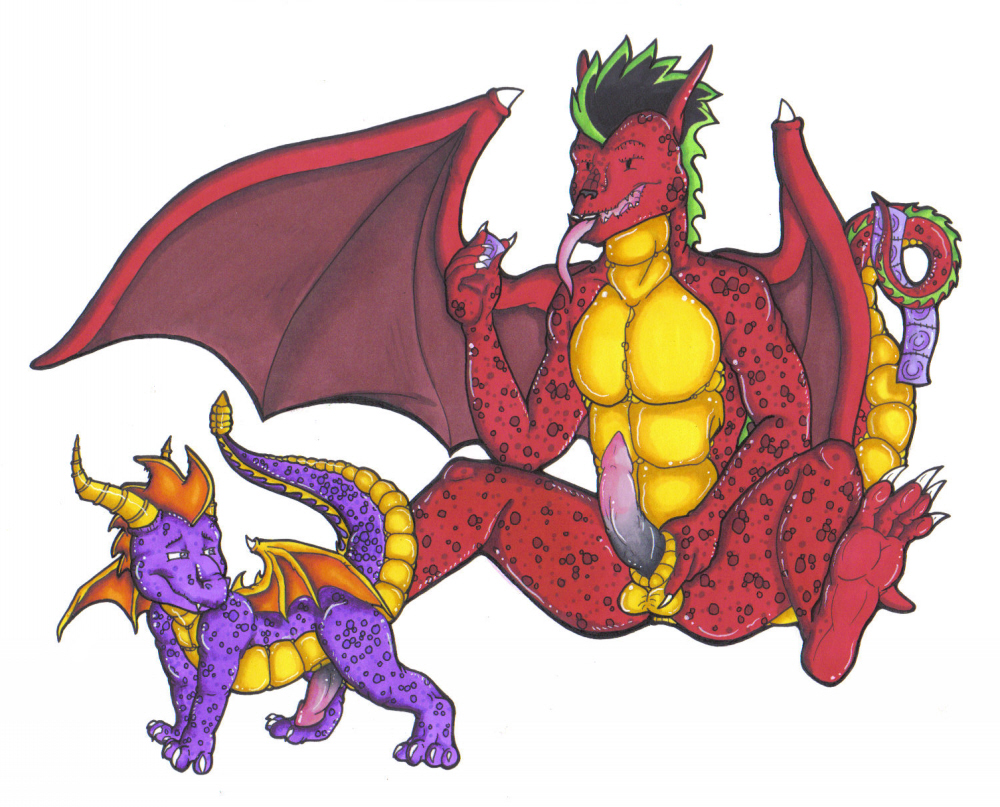 dragon american dragon jake long Molly and the big red couch