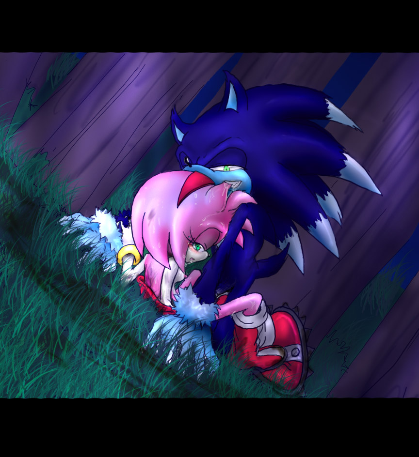 sonic werehog images the of Diablo 3 where is cydaea