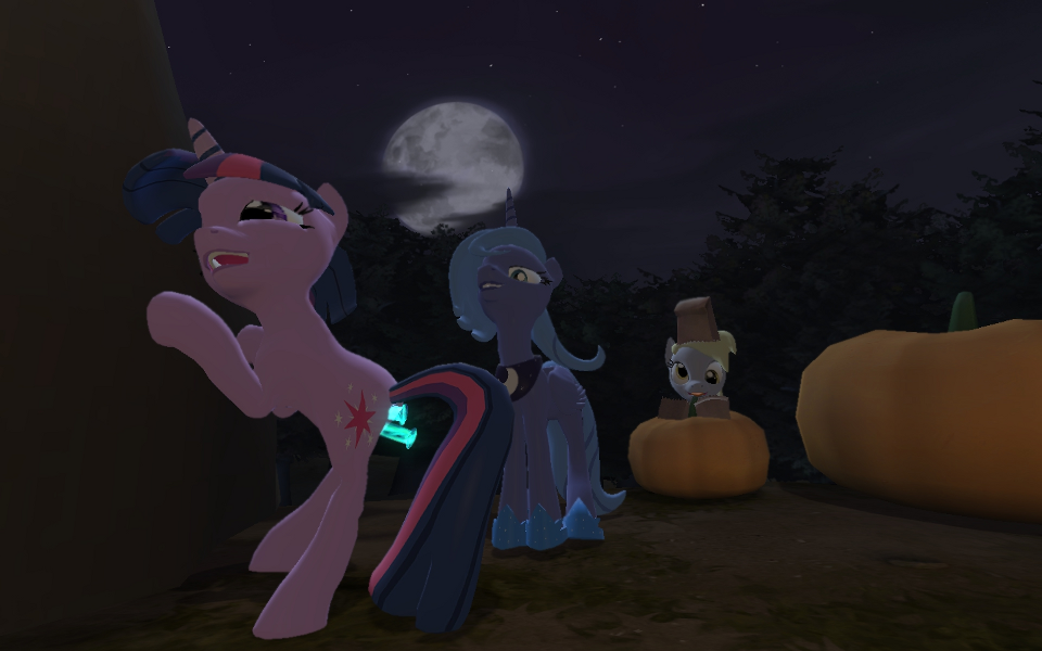 derpy dr and whooves mlp Sugar plum fairy mercy hentai