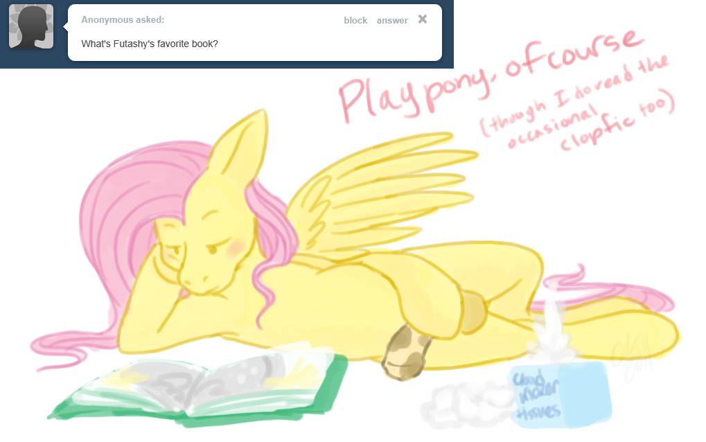 derpy and whooves mlp dr Was umbridge raped by centaurs