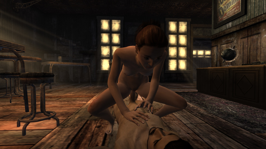 mod 4 deathclaw sex fallout Toothless and light fury porn