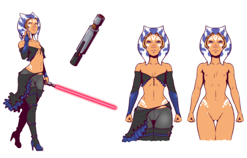 wolf star loth wars rebels Hotline miami alex and ash