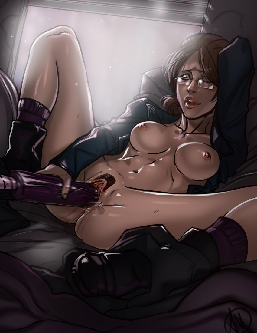 the row saints porn third Cupcake five nights at freddy's
