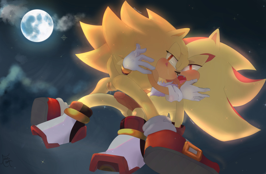 shadow hedgehog fucker ass is the mother a bitch Dog knotted with human pictures